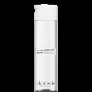 Олиго-мицеллярная вода