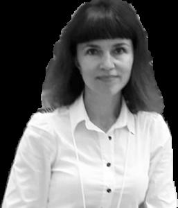 Мирошниченко Людмила, врач дерматокосметолог